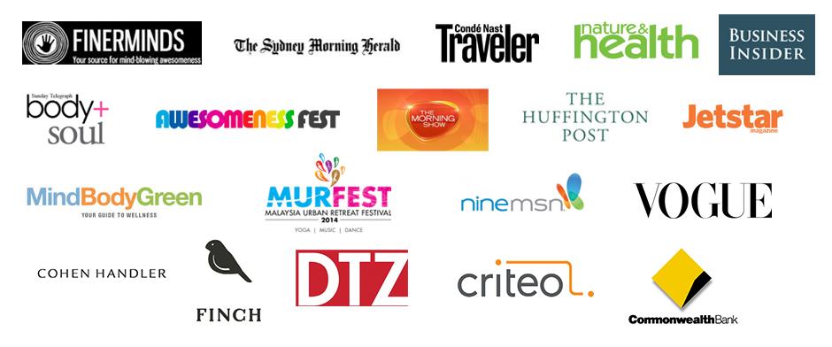 logo_sting_banner2