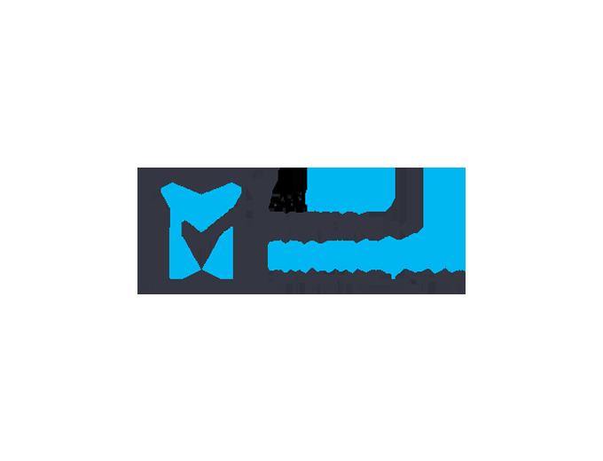 AdNews Media Marketing Summit