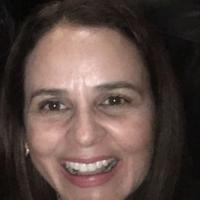 Susana Vit